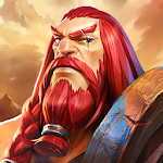 Art of Conquest (AoC) Icon