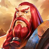 Tải Art of Conquest (AoC) miễn phí