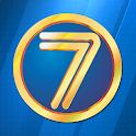 WWNY 7News icon