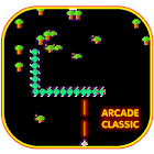 Centiplode - Arcade Shooter Clásico icon