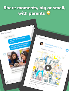 ClassDojo App Latest Version Download For Android and iPhone 7