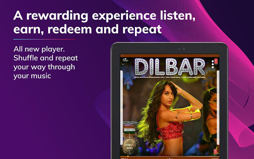 Dilbar video song download free