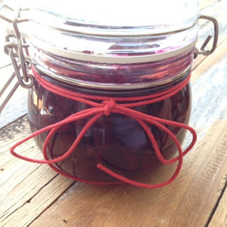 Pickled Beets Apple Cider Vinegar Recipes