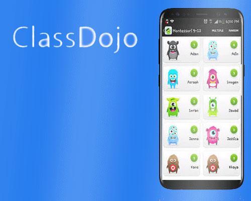 Download Guide For Classdojo Apk Full Apksfull Com