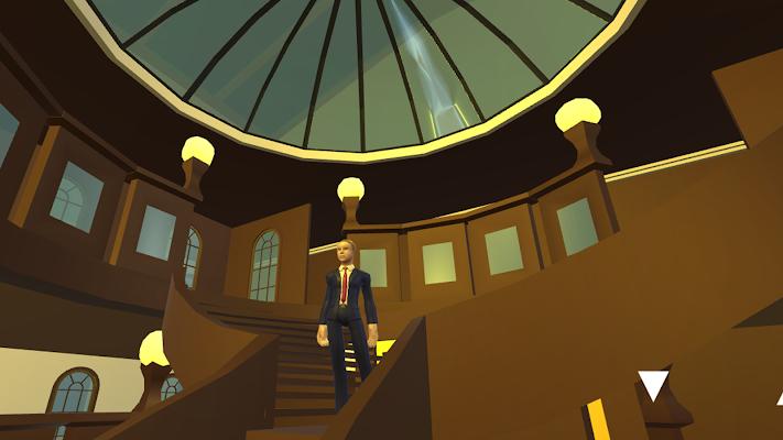 R.M.S TITANIC - A Midnight Tragedy Screenshot Image