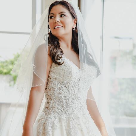 Wedding photographer Jason Clavey (jasonclavey). Photo of 13.12.2018