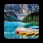 Amazing places wallpapers  HDR Photography временно бесплатно