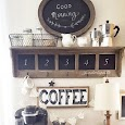 Kitchen Decor Ideas icon