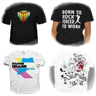 Custom t shirt design ideas android apps on google play Apps to design t shirts