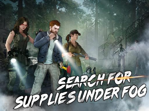 Game of Survival 1.3.4 screenshots 9