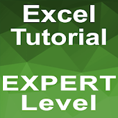 Excel EXPERT Tutorial (how-to) Videos