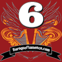 #6-BF-Badge