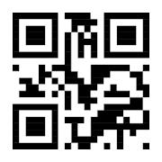 QrCode - Garwit