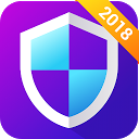 Pro Antivirus - Virus Cleaner, Junk Cleaner 1.0.15