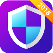Pro Antivirus - Virus Cleaner, Junk Cleaner