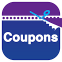 Coupon for Bed Bath & Beyond icon