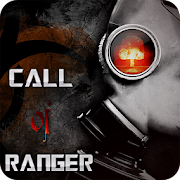 Call Of Ranger - Unbroken Commando