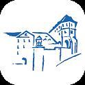 Evangelisches Stift Tübingen icon