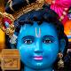 Download live wallpaper krishna For PC Windows and Mac