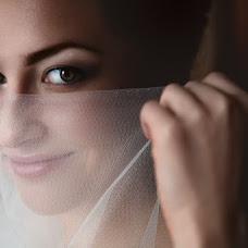 Wedding photographer Aleksandra Adam (AlxAdm). Photo of 03.11.2014