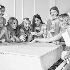 Wedding photographer Yuliya Valeeva (Valeeva). Photo of 15.09.2015