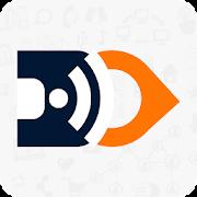 Digital Citizen (Beta)