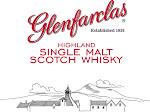 Glenfarclas | 12yr