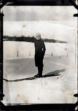 Photo: Tom Brandvold Album TBB051