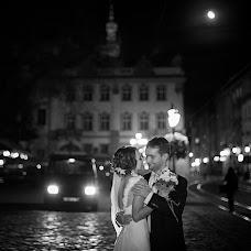 Wedding photographer Andrey Chukh (andriy). Photo of 02.04.2013
