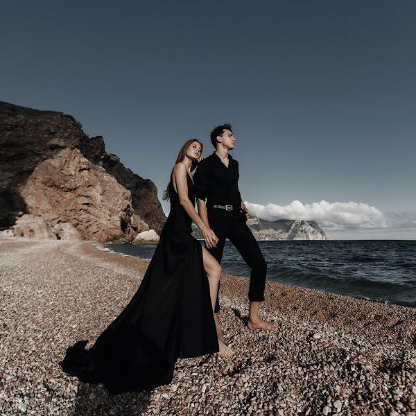 Wedding photographer Yuriy Golyak (golyak). Photo of 20.07.2020