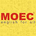 MOEC English