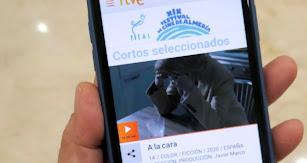 El proceso de votación ya está abierto al público a través de la web de RTVE.