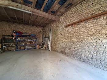 loft à Cangey (37)