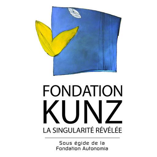 Logo Kunz