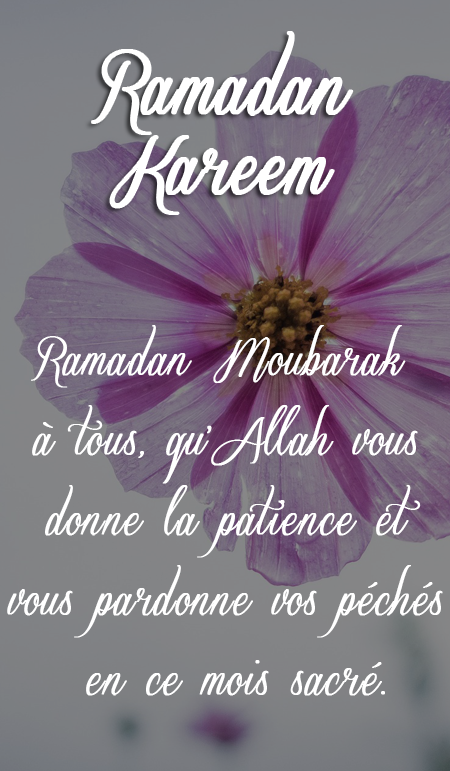 Souhaiter Un Bon Ramadan : souhaiter, ramadan, Download, Souhaiter, Ramadan, Citation, Wallpapermusic, Dating, Android
