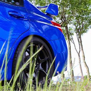 WRX STI   Type Sのカスタム事例画像 しょきさんの2020年06月07日22:07の投稿