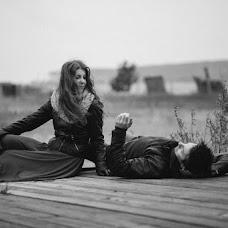 Свадебный фотограф Евгений Юлкин (Evgenij-Y). Фотография от 28.12.2017