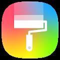ZenUI Themes – Stylish Themes download
