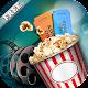 Cinema Cashier Kids Games - cash register and POS