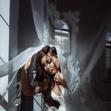 Wedding photographer Aleksey Kozlovich (AlexeyK999). Photo of 14.09.2018
