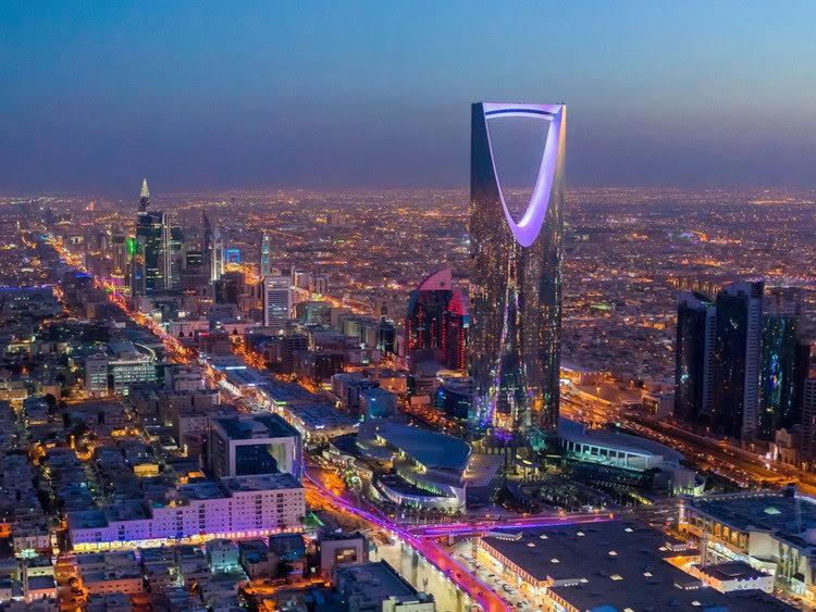 Will Saudi Aramco IPO Succeed?