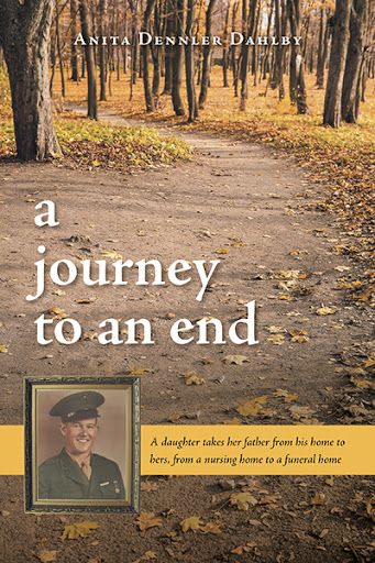 A Journey To An End cover