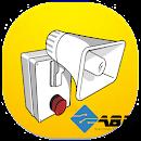 Alerta Vecinal ABM file APK Free for PC, smart TV Download