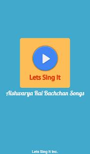 Aishwarya Rai Bachchan Hit Son - náhled