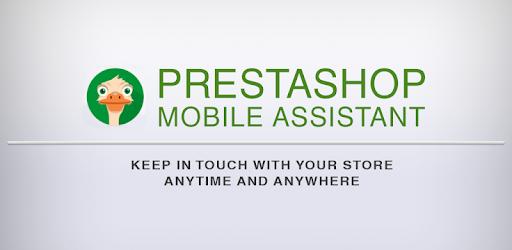 PrestaShop Mobile Assistant - Apps on Google Play