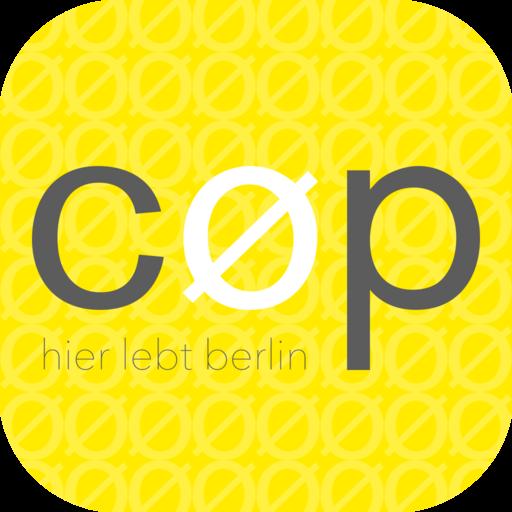 CØP Berlin