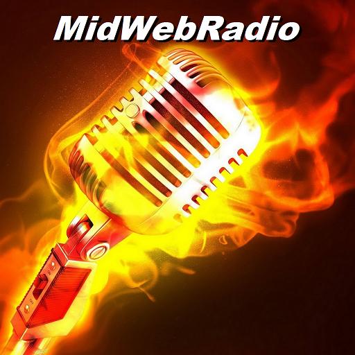 MidWebRadio