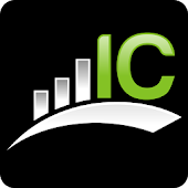 IC Markets Legacy cTrader Icon
