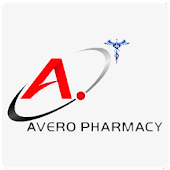 Avero Pharmacy