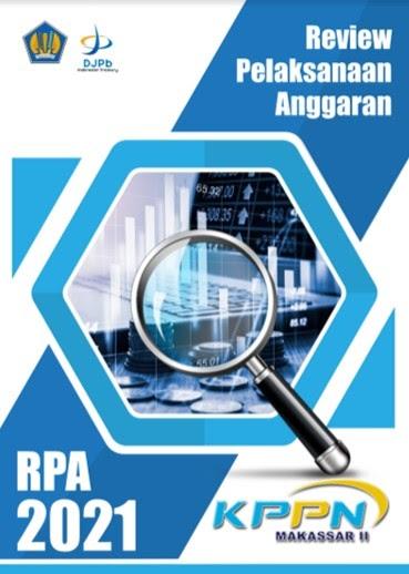 Laporan RPA 2021
